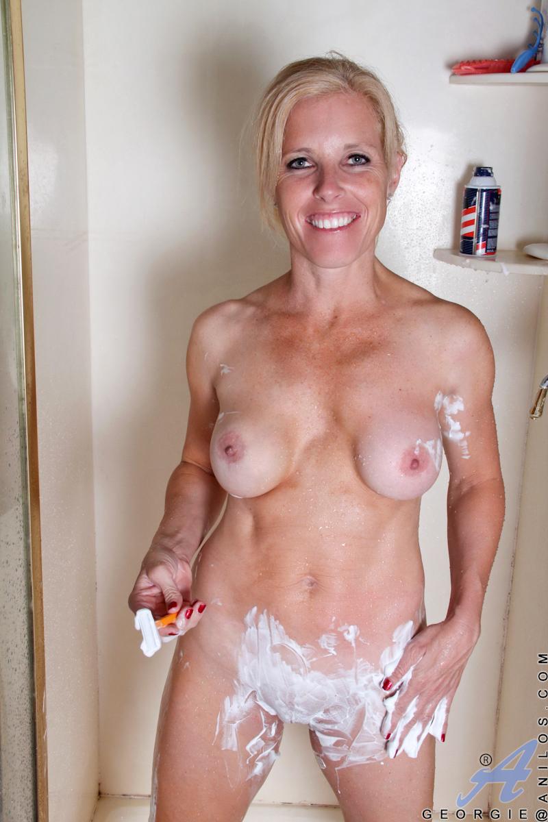 Naked lesbian nurses